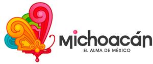 Michoacán es el alma de México