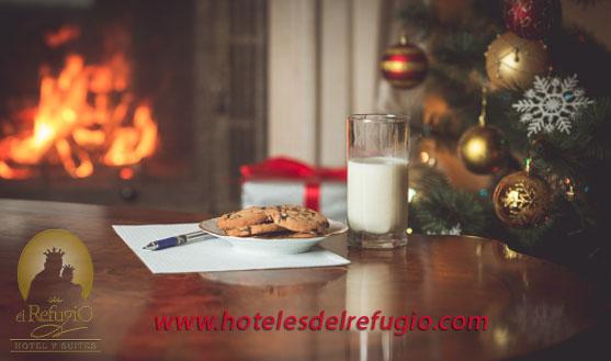 navidad-hoteles-del-refugio